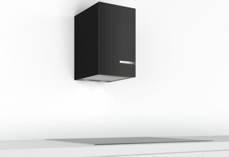 Otto Kühlschrank Bosch : Bosch wandhaube dwi jm gebläsestufen online kaufen otto