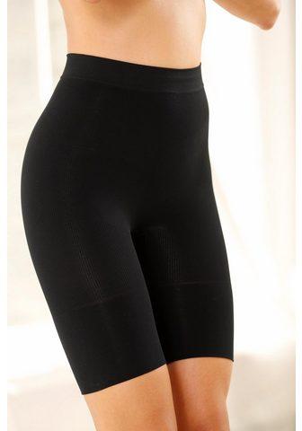 NUANCE Формирующее брюки