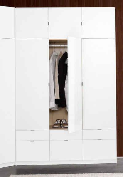 Kleiderschrank Freiburg online kaufen | OTTO