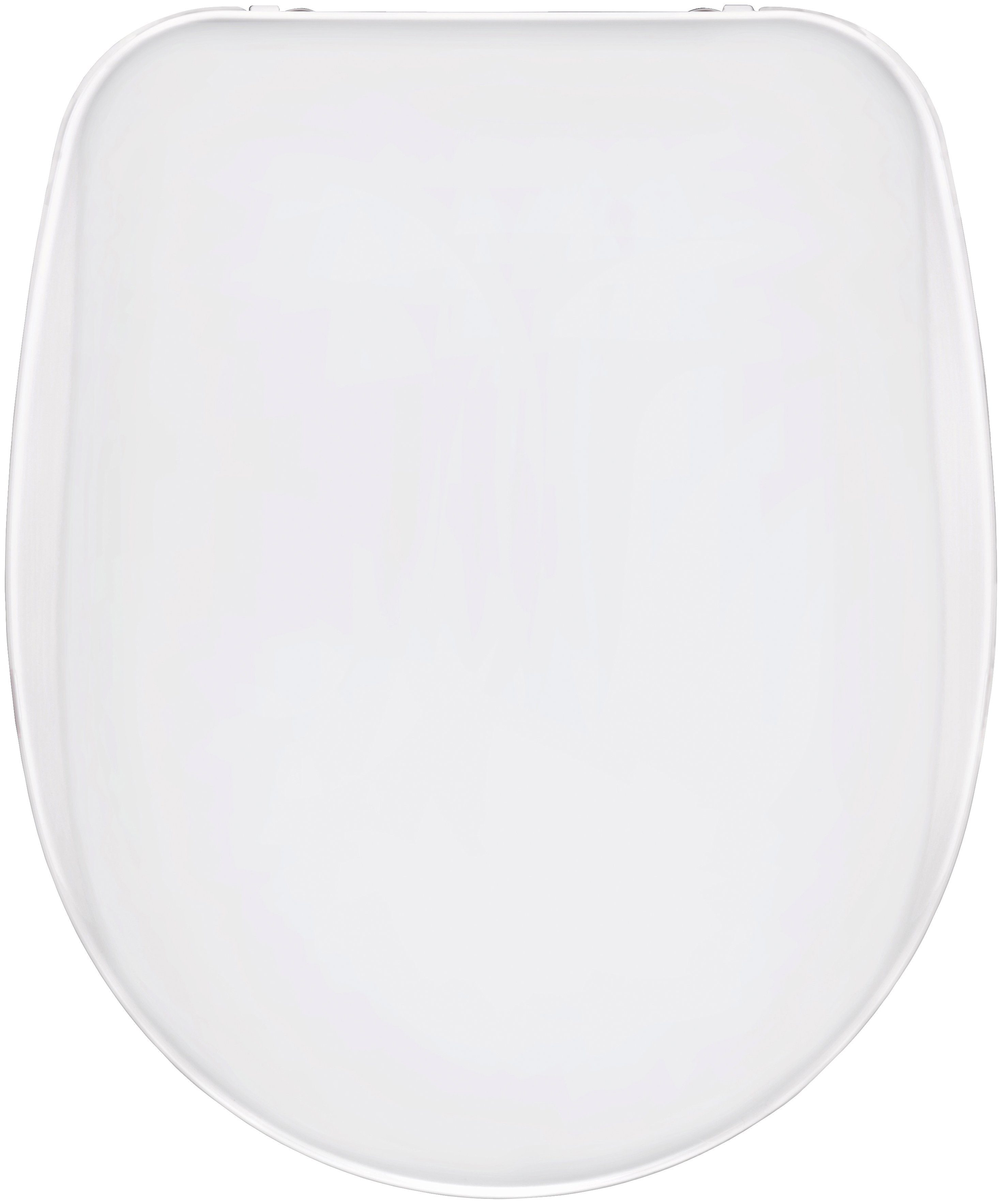 Cornat WC-Sitz »Bola«