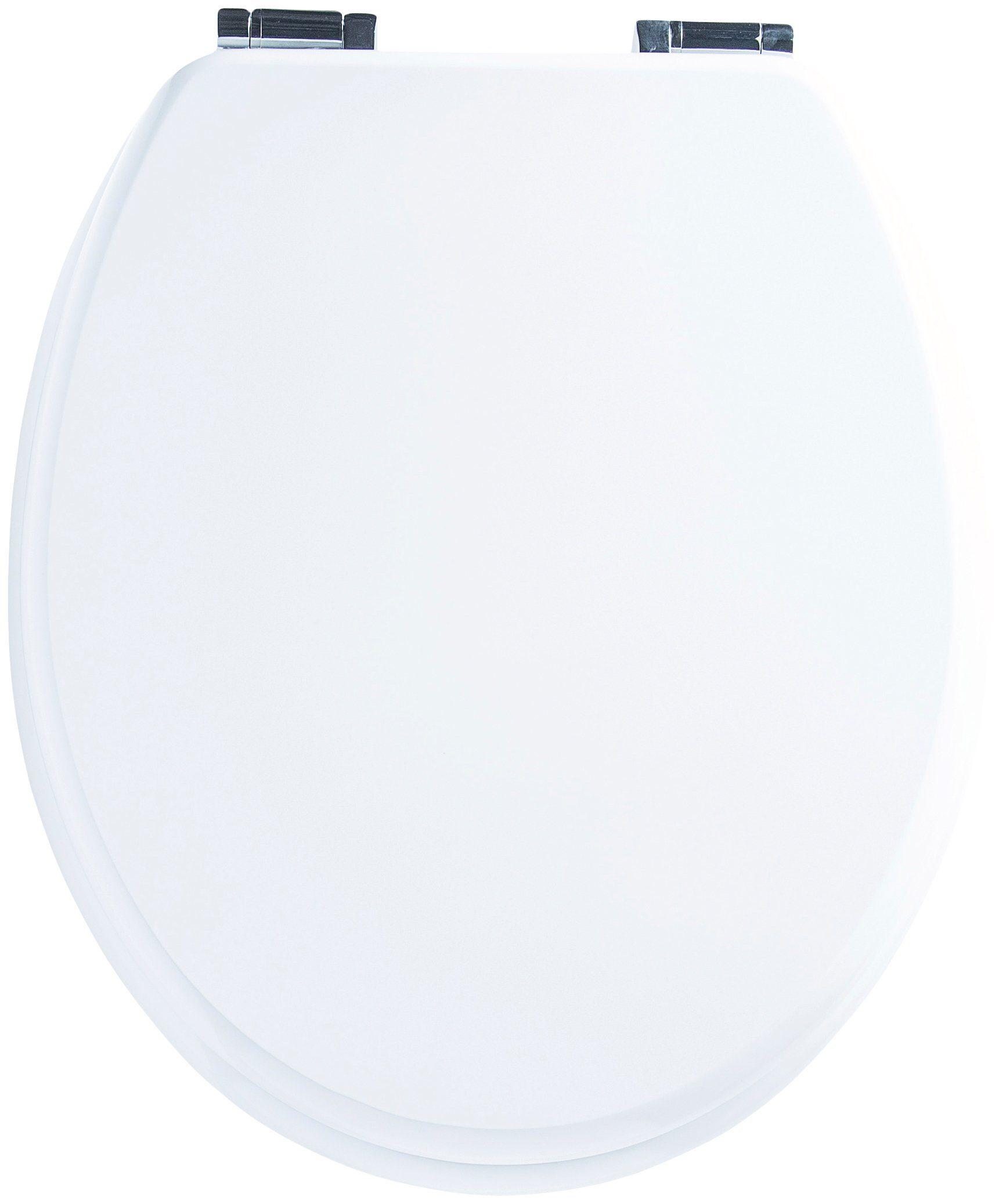 WC-Sitz »Lyon«