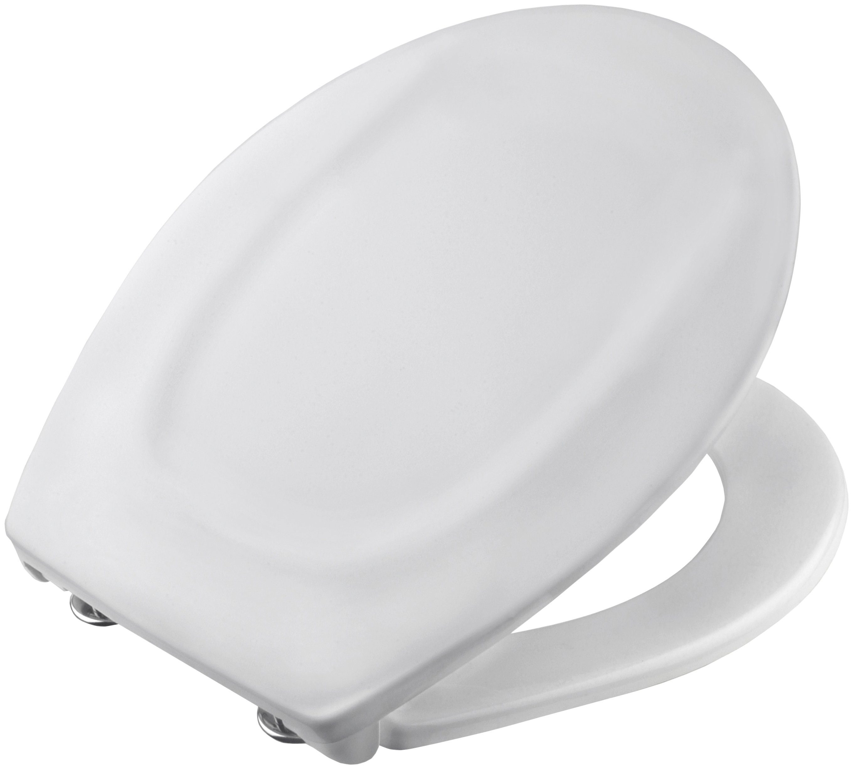 WC-Sitz »Safe«