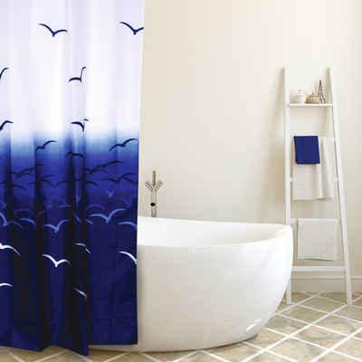 Alternative Duschvorhang duschvorhang kaufen otto