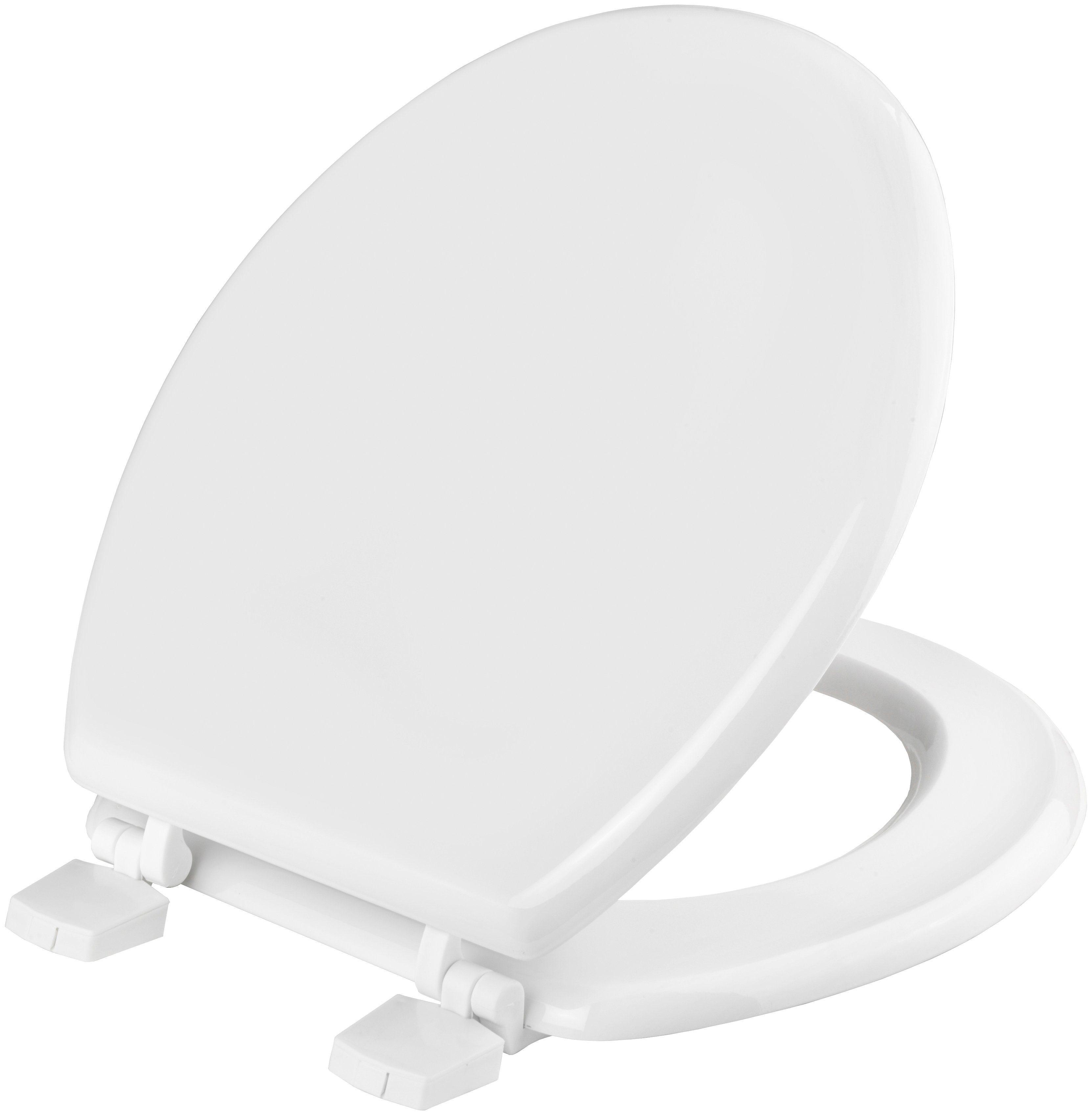 WC-Sitz »Orleans«