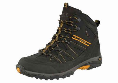 Herren Boots online kaufen » Herren Stiefel   OTTO 590234dd30