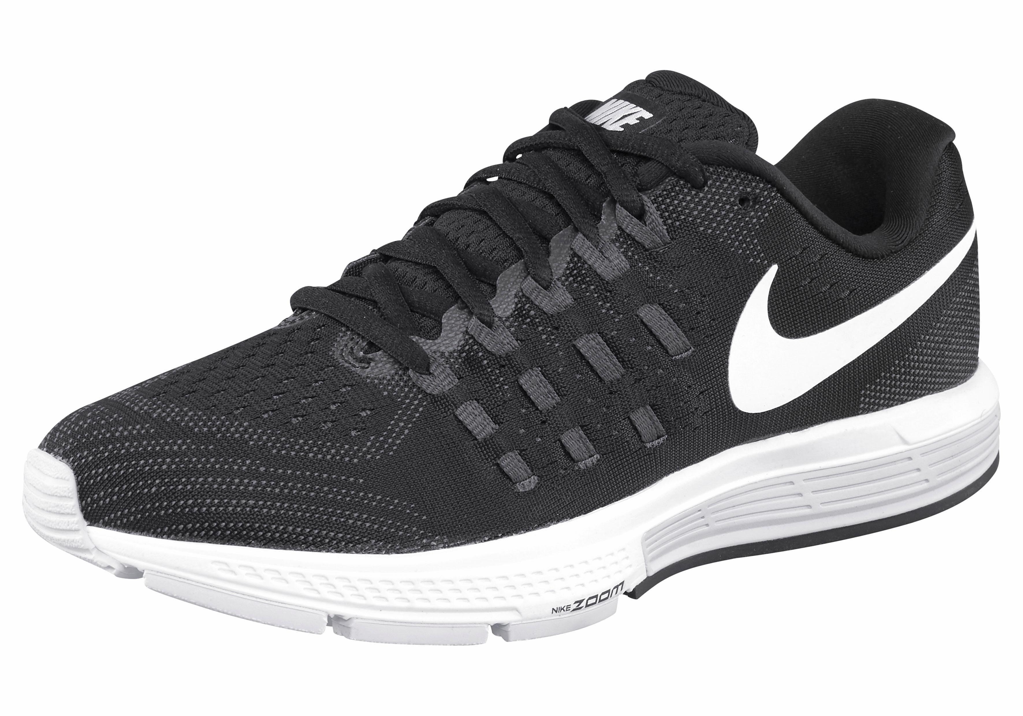 Nike »Air Zoom Vomero 11 Wmns« Laufschuh