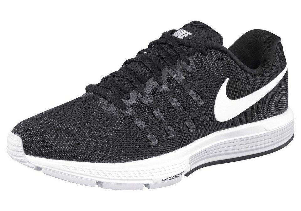 Nike »Air Zoom Vomero 11 Wmns« Laufschuh in schwarz