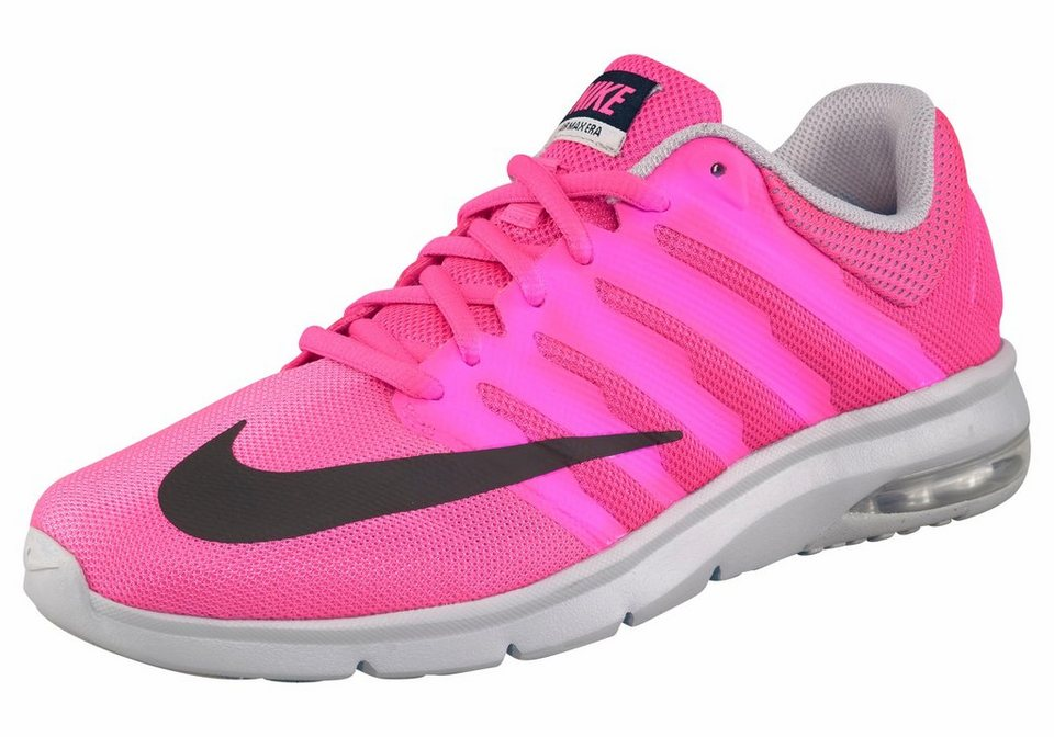 Nike »Air Max Era Wmns« Laufschuh in pink