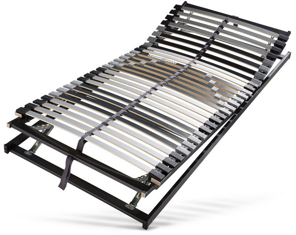 lattenrost baltrum irisette 28 leisten kaufen otto. Black Bedroom Furniture Sets. Home Design Ideas