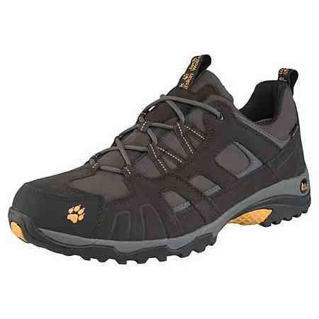 Jack Wolfskin »Vojo Hike Texapore Men« Outdoorschuh