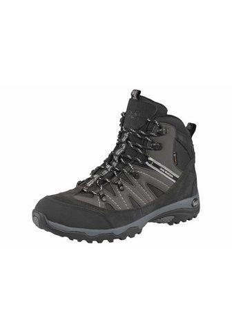 JACK WOLFSKIN Turistiniai batai »Trailrider Texapore...
