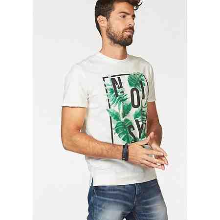 Herrenmode: TOM TAILOR: Shirts