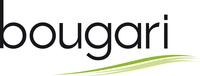 bougari