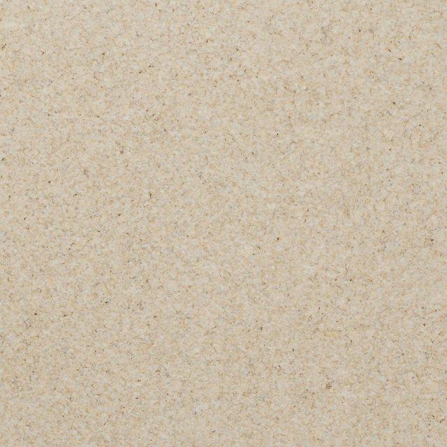 BODENMEISTER Packung: Korkparkett »weiß«, 90 x 30 cm Fliese, Stärke: 10,5 mm | Baumarkt > Bodenbeläge > Parkett | Weiß | Bodenmeister