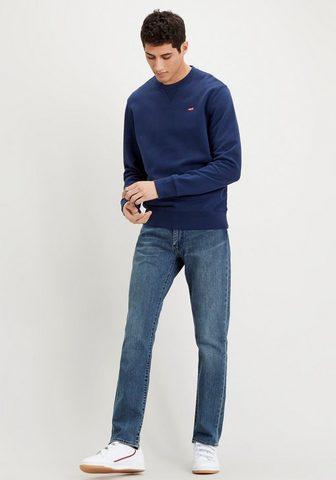 Levi's ® Sportinio stiliaus megztinis »LE NEW...