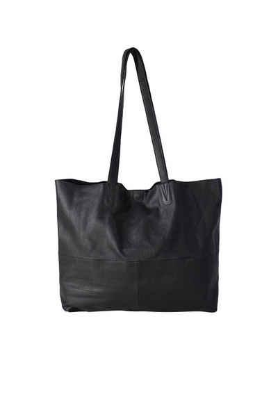 RE:DESIGNED Shopper »Marlo Urban«