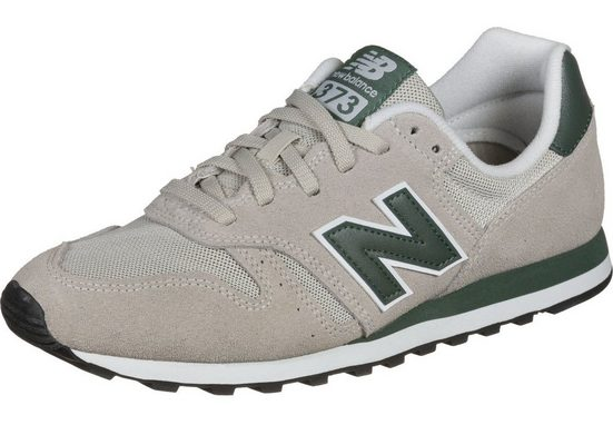 New Balance »ML373« Sneaker