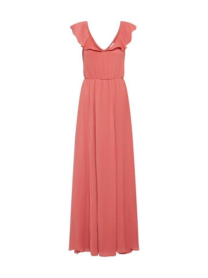 vila -  Abendkleid »VIRANNSIL«