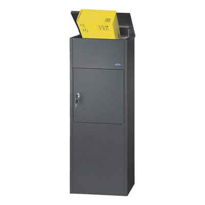 ROTTNER Briefkasten »Parcel Keeper 1000«, für Pakete