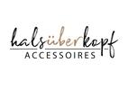 halsüberkopf Accessoires