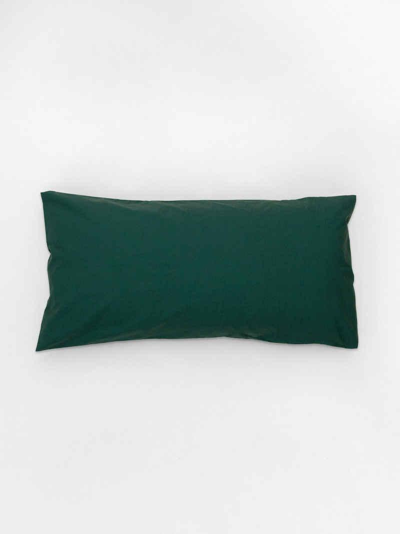Erlich Textil Kissenbezüge »Fred«