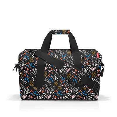 REISENTHEL® Reisetasche »Handtasche allrounder L«, Reisetasche