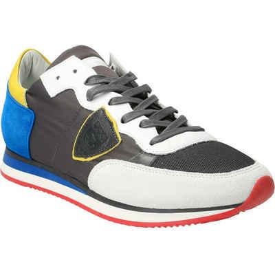 PHILIPPE MODEL »TRLU W123 TROPEZ TRLU W TROPEZ« Sneaker