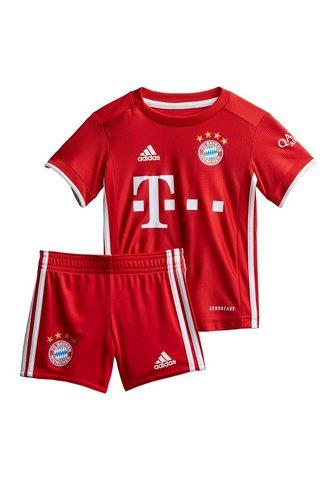 adidas Performance Sportinis kostiumas »FC Bayern München...