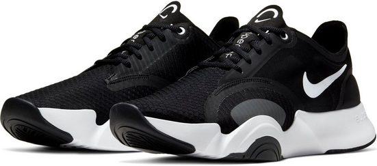 Nike »SuperRep Go« Trainingsschuh