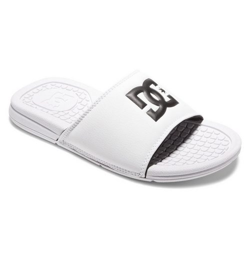 DC Shoes »Bolsa« Sandale