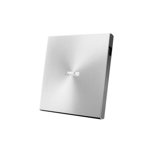 Asus »SDRW-08U7M-U Zen Drive ext.« DVD-Brenner