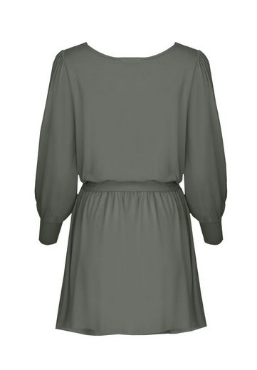 FIGL Blusenkleid in elegantem Design