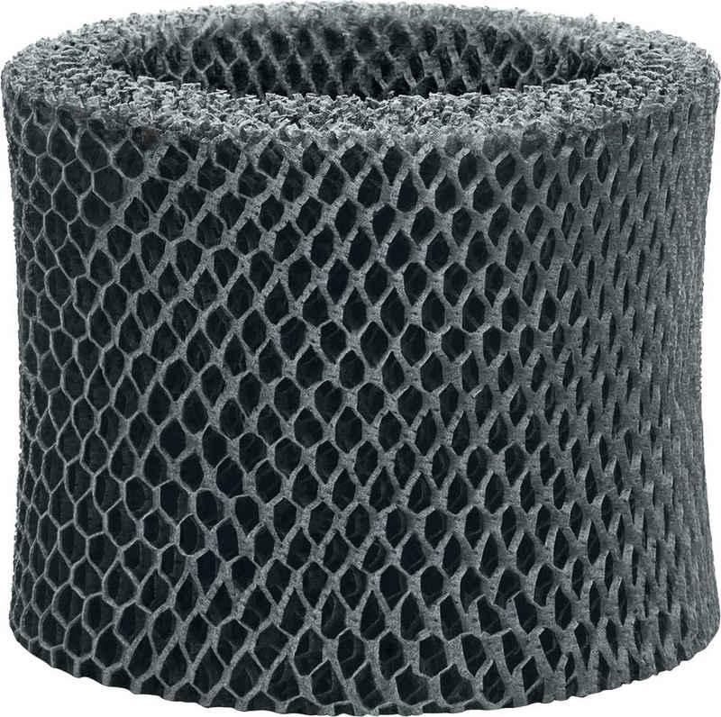 Philips NanoProtect Filter FY2402/30, Zubehör für HU4816/10