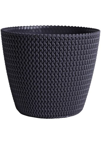 Prosperplast Übertopf »Splofy« ØxH: 295x289 cm