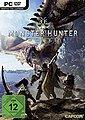 Monster Hunter World PC, Bild 1