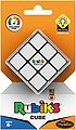 Thinkfun® Spiel, »Rubik's Cube«, Bild 3