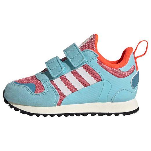 adidas Originals »ZX 700 HD Schuh« Sneaker