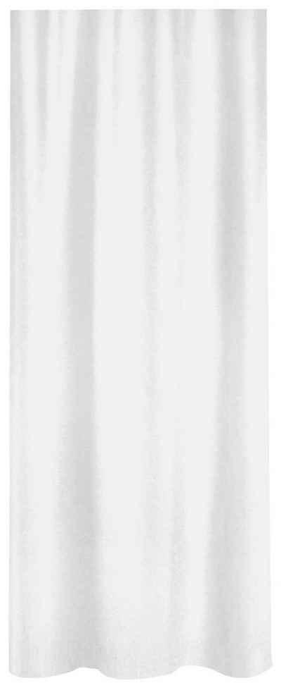 spirella Duschvorhang »Primo« Breite 120 cm