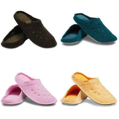 Crocs »Crocs Classic Slipper« Slipper