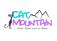 CatMountain