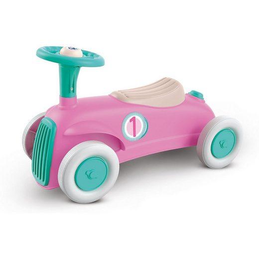 Clementoni® Rutscherauto »Rutschfahrzeug Mein erstes Auto«