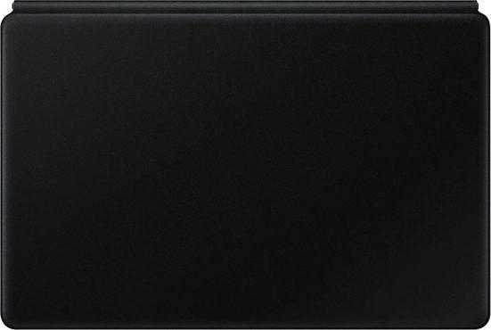 Samsung Tablet-Hülle »Keyboard Cover EF-DT970 für Galaxy Tab S7+« Galaxy Tab S7+