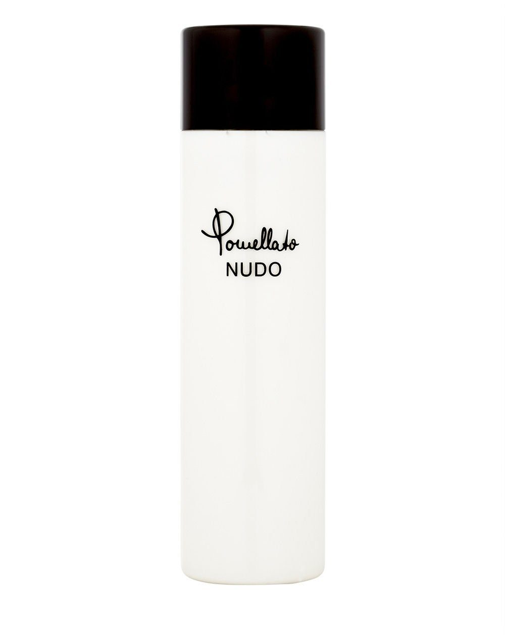Pomellato Bodylotion »Nudo«