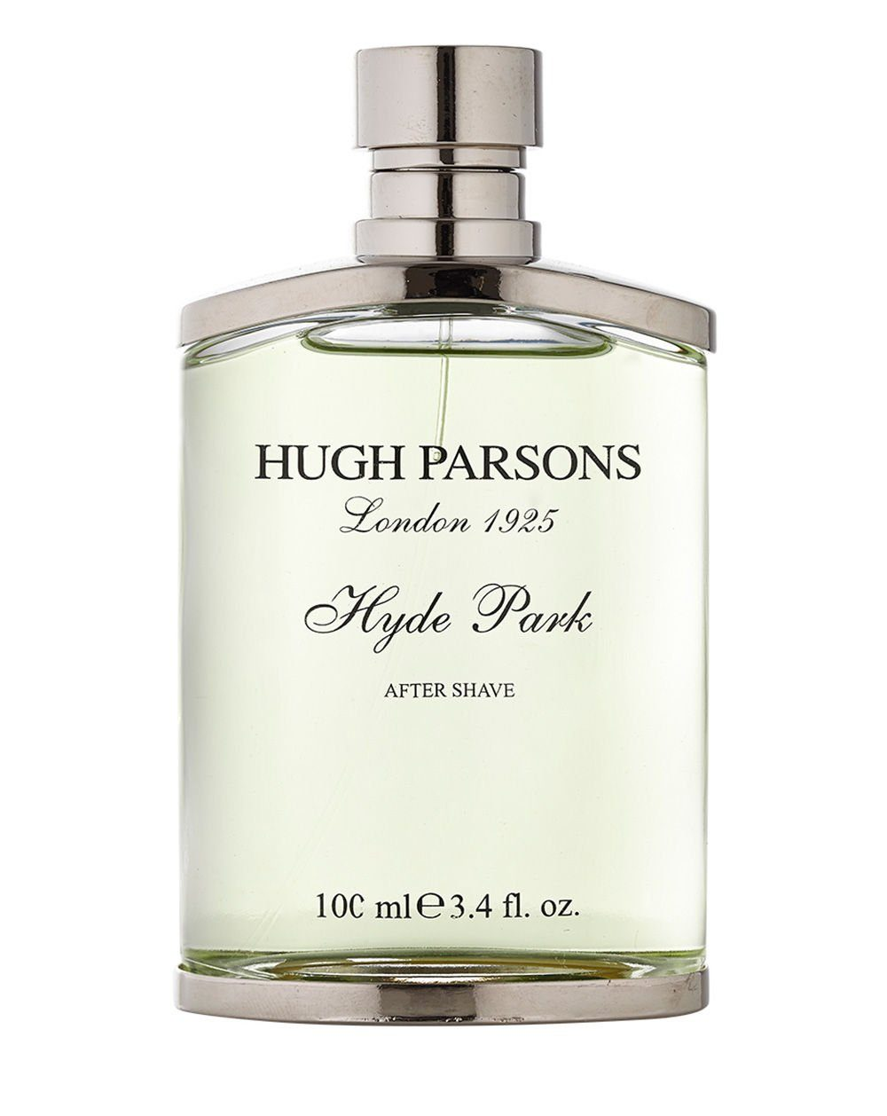 Hugh Parsons Aftershave »Hyde Park«