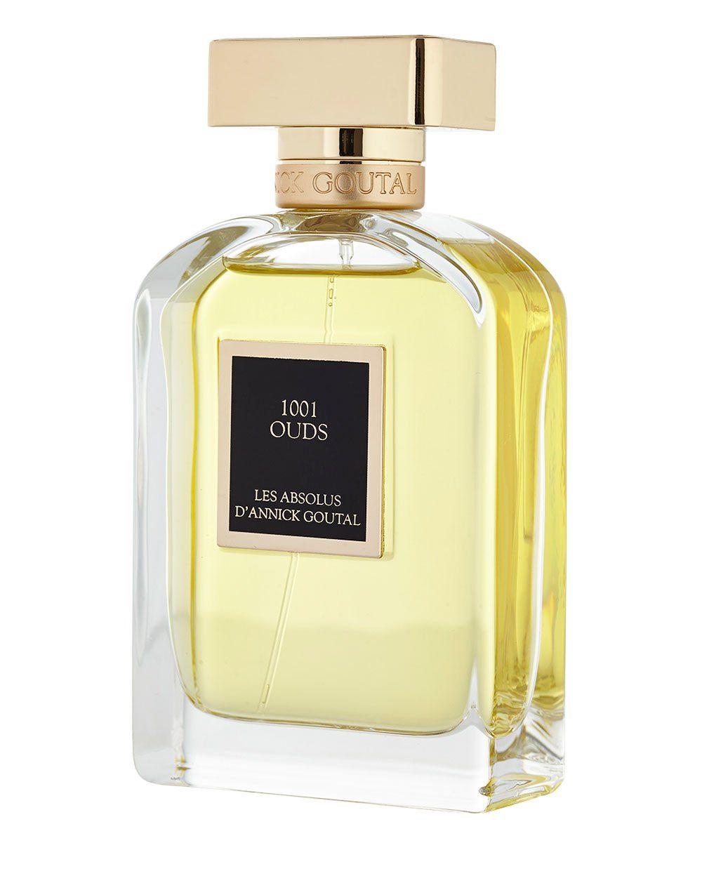 Annick Goutal Eau de Parfum »1001 Ouds«