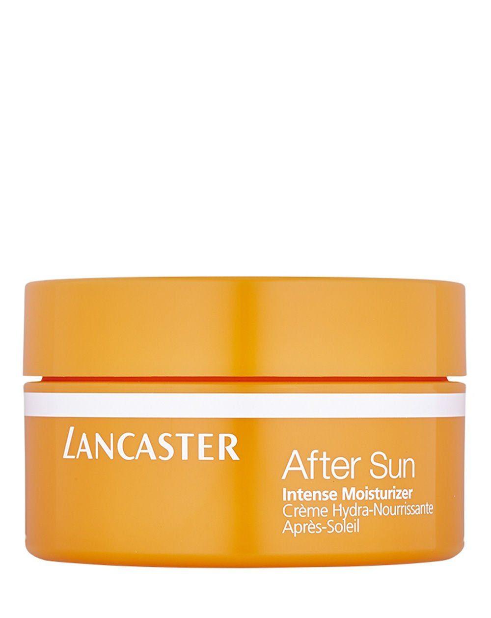 Lancaster After Sun Creme »After Sun Intense Moisturizer«