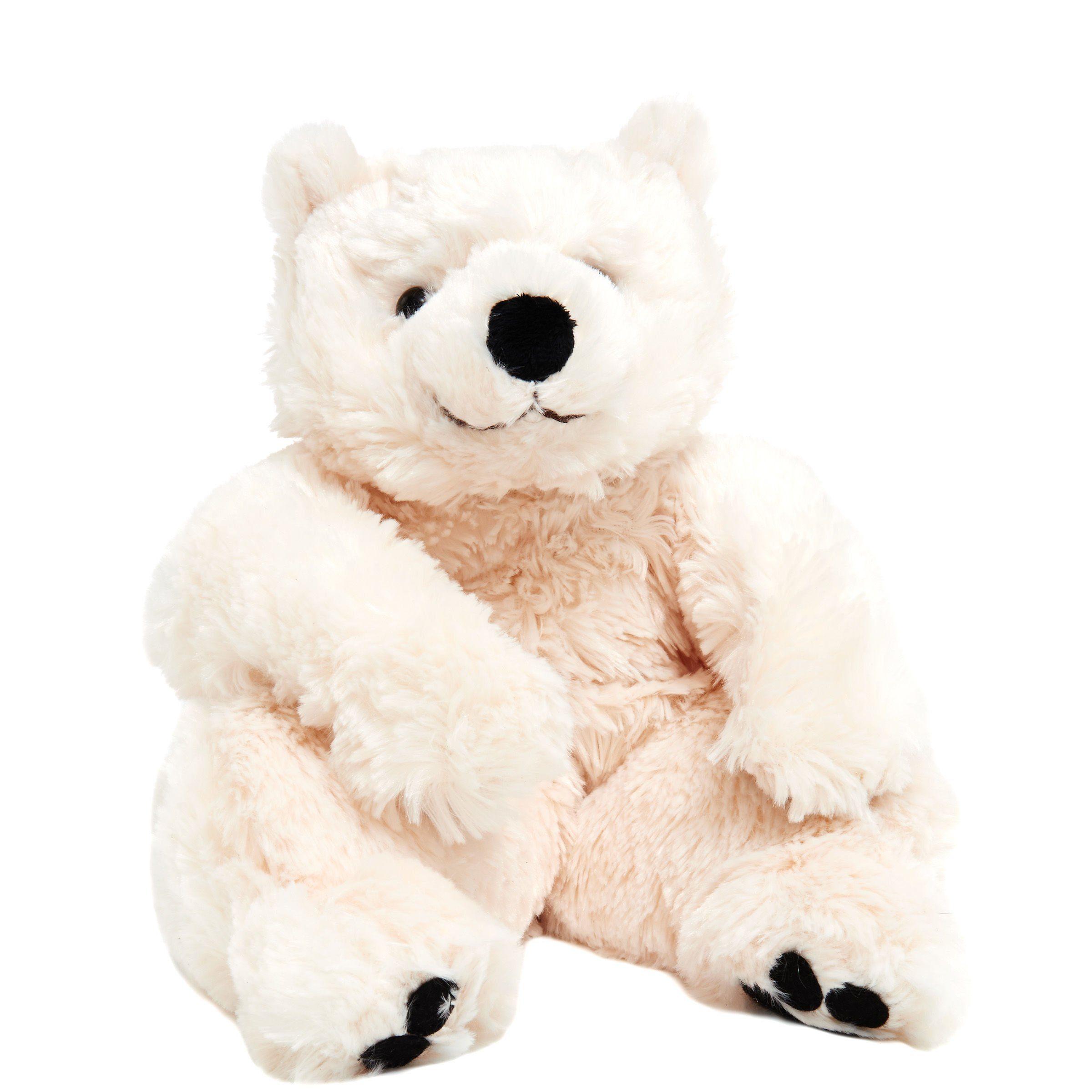 BUTLERS ANTONIO »Plüsch Eisbär«