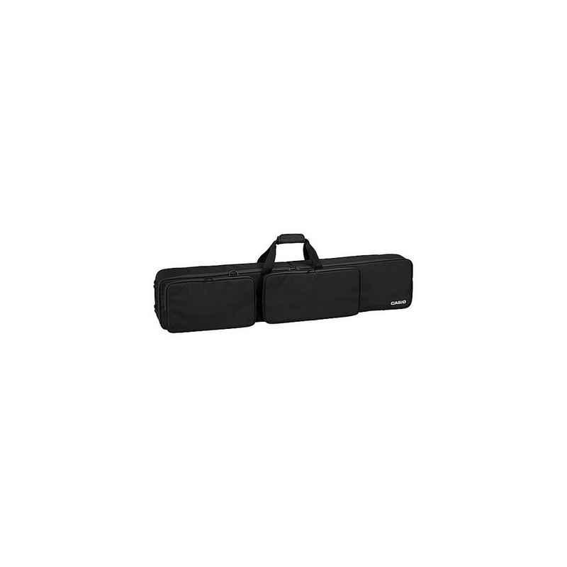 CASIO Spielzeug-Musikinstrument »Tasche für CDP-S100/350«
