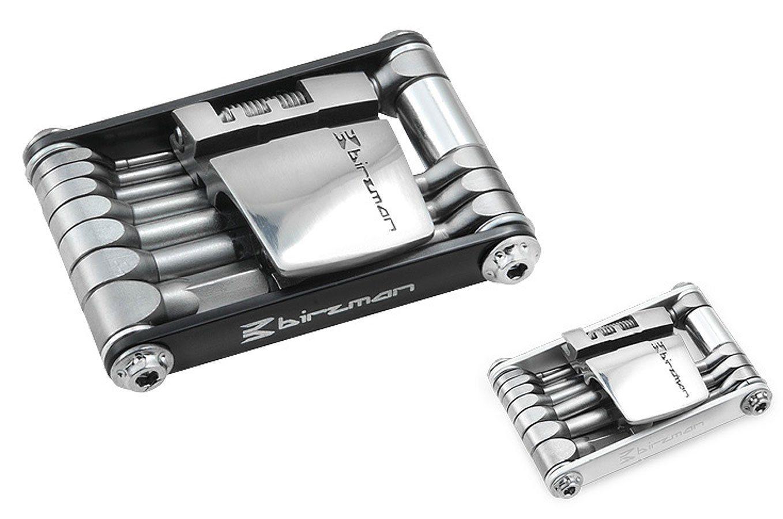 Birzman Werkzeug & Montage »Feexman Series Multi-Tool 15 Function«