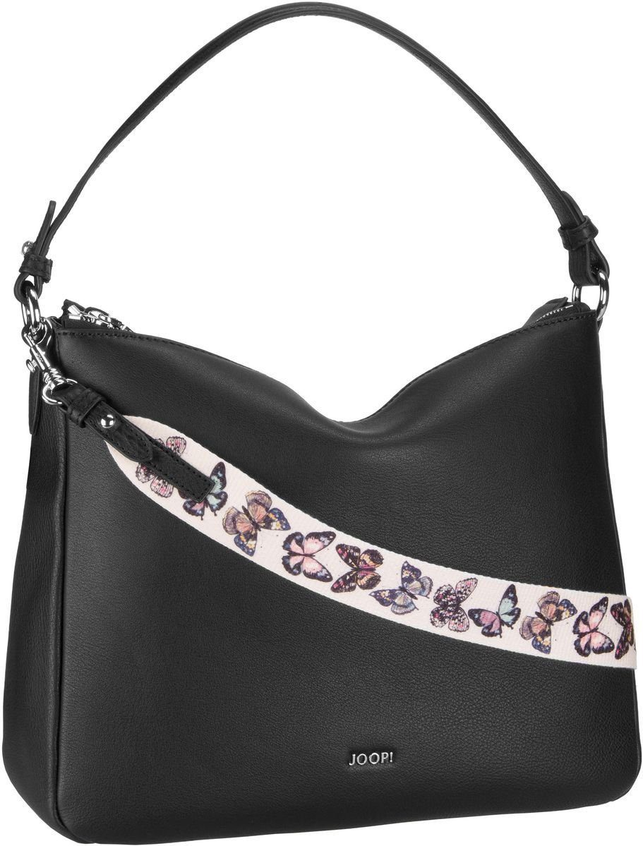 Joop Handtasche »Coimbra Limited Edition Athina Hobo«